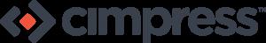 Cimpress_logo