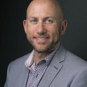 Craig Kaplan