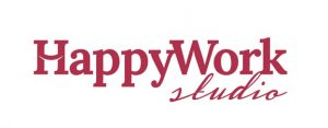 Happy Work Studio