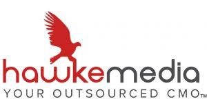 Hawke Media