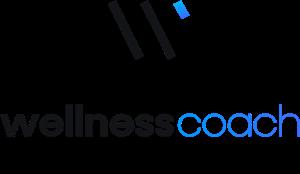 WellnessCoach logo