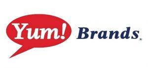 Yum-Brands-logo