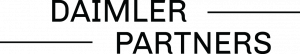 daimler-partners-logo