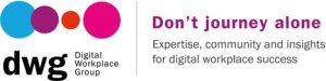 digitalworkplacegroup-logo