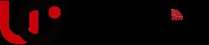 uCloudlink