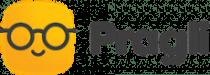 Pragli-logo.png