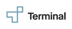 Terminal-logo-e1602157062714.png