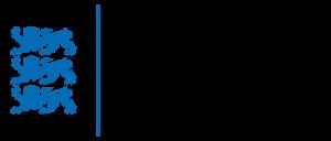e_Residency-logo.png