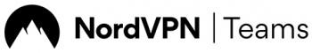 nordvpn-teams-logo.jpg