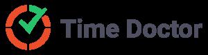 time-doctor-logo-freelogovectors.net_