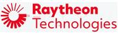 Raytheron.png