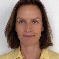 Elena-Fadeeva