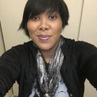Juanisa McCoy