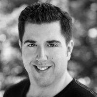 Mike-LaRosa-Headshot-Mike-LaRosa