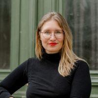 Valerie Krämer